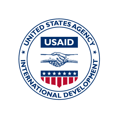 data.usaid.gov